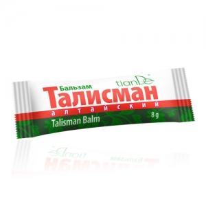 Balsam Talisman 8g