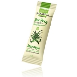 Gel natural Aloe Vera 8g