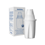 Cartus de filtrare  pentru carafa XelliAlka