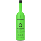 Chlorofila Lichida  100% Naturala 750 ml