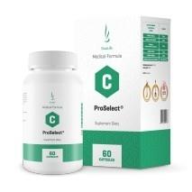 ProSelect ® DuoLife Medical Formula