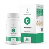 ProSelect ® DuoLife Medical Formula