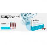 ProOptical® DuoLife Clinical Formula