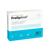 ProOptical® DuoLife Clinical Formula