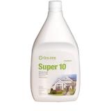 Detergent universal Super 10
