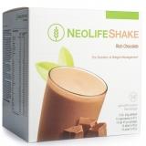 NeoLife Shake Shake cu aroma de vanilie