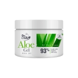 Gel cu Aloe 110 ml