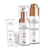 Age Reversist gama anti-aging