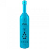 Aloe Vera lichida DuoLife 750 ml