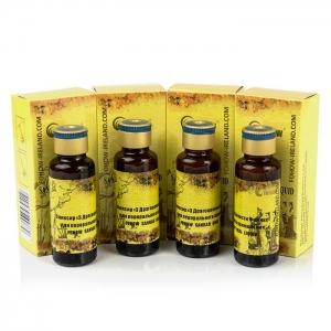 Cordyceps Sanbao Elixir Liquid