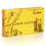 Linchzhi Cordyceps Fohow 24 cps